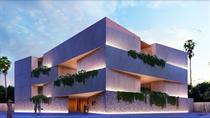 Condos for Sale in Veleta, Tulum, Quintana Roo $90,463