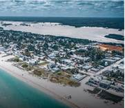 Lots and Land for Sale in Chicxulub Puerto, Yucatan $20,328