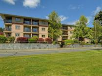 Homes for Sale in Mt Tolmie, VICTORIA, BC, British Columbia $550,000