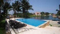 Condos for Sale in Grand Peninsula , Puerto Aventuras, Quintana Roo $550,000