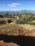 Lots and Land for Sale in Barrio Jesús, Atenas, Alajuela $120,000