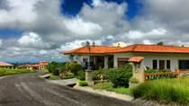 Homes for Sale in Boquete Country Club , Boquete, Chiriquí  $299,000