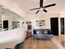 Condos for Sale in Playa del Carmen, Quintana Roo $117,000
