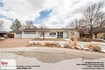 Homes for Sale in Belmont, Pueblo, Colorado $279,900