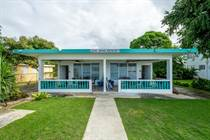 Homes for Sale in Stella, Rincon, Puerto Rico $599,000