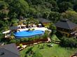 Multifamily Dwellings for Sale in Puntarenas, Puntarenas $4,000,000