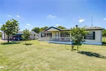 Homes for Sale in Alvarado, Texas $189,000