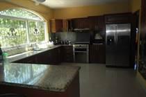 Homes for Rent/Lease in Fluvial Vallarta, Puerto Vallarta, Jalisco $42,000 monthly