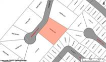 Lots and Land for Sale in Moncton North, Moncton, New Brunswick $189,900