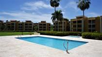 Condos for Sale in Bo. Calvache, Rincon, Puerto Rico $259,000
