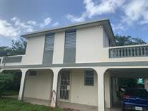 Homes for Sale in Levittown Lakes, Toa Baja, Puerto Rico $175,000