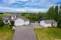 Homes for Sale in Corman Park N.E., Corman Park Rm No. 344, Saskatchewan $814,900