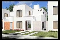 Homes for Sale in SM 526, Cancun, Quintana Roo $100,000
