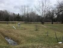 Lots and Land for Sale in Gladwin, Michigan $17,500