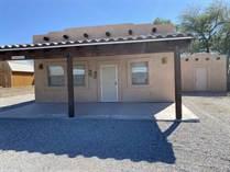 Homes for Sale in Yuma, Arizona $170,000