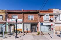 Homes for Sale in Eglinton/Weston Road, Toronto, Ontario $785,000