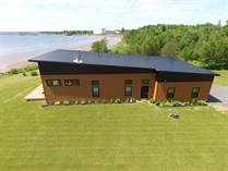 Homes for Sale in Georgetown, Prince Edward Island $409,000
