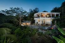 Homes for Sale in Puntas, Rincon, Puerto Rico $679,000