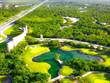 Lots and Land for Sale in Bahia Principe, Tulum, Quintana Roo $822,384