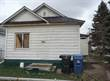 Homes Sold in North End, Winnipeg, Manitoba $88,000