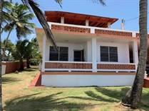 Homes for Sale in BO ISLOTE, Arecibo, Puerto Rico $199,900