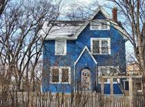 Homes Sold in Scotia Heights, Winnipeg, Manitoba $289,900