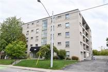 Condos for Sale in Hamilton, Ontario $389,900