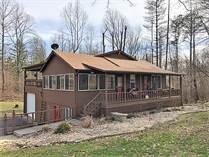 Homes for Sale in Lake Cumberland, Jamestown, Kentucky $159,000