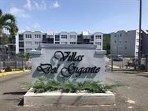Homes for Sale in VILLAS DEL GIGANTE, Carolina, Puerto Rico $69,000