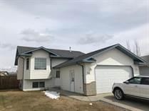 Homes for Sale in Devonshire, Red Deer, Alberta $369,900