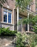 Homes for Rent/Lease in Toronto, Ontario $3,200 monthly