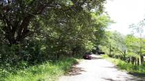 Lots and Land for Sale in Artola, Guanacaste $57,000