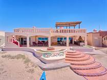 Homes for Sale in Playa Encanto, Puerto Penasco/Rocky Point, Sonora $149,500