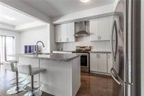 Homes for Sale in Trafalgar/Dundas, Oakville, Ontario $1,179,999