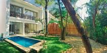 Homes for Sale in Playacar Phase 2, Playa del Carmen, Quintana Roo $430,000