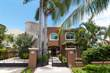 Homes for Sale in Playacar Phase 2, Playa del Carmen, Quintana Roo $785,000