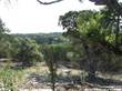 Lots and Land for Sale in Canyon Lake, Texas $125,000
