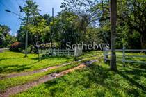 Lots and Land for Sale in San Mateo, Alajuela $795,000