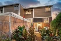 Homes for Sale in Beaverbrook, Kanata, Ontario $398,000