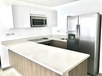 Condos for Rent/Lease in San Rafael, San José $925 monthly