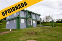 Homes for Sale in Bo Yeguada, Camuy, Puerto Rico $99,500