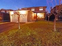 Homes Sold in East Woodbridge, York Region, Ontario $1,000,000