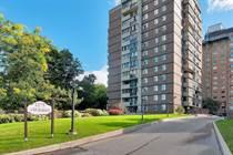 Condos for Sale in Markham/Ellesmere, Toronto, Ontario $499,900
