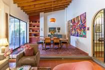 Homes for Sale in Los Frailes, San Miguel de Allende, Guanajuato $235,000