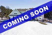 Homes for Sale in CLARENCE ROCKLAND, Clarence-Rockland, Ontario $895,000