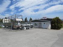 Commercial Real Estate for Sale in Summerland Rural, Summerland, British Columbia $695,000