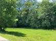 Lots and Land for Sale in East of Main St., Penetanguishene, Ontario $224,900