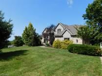 Homes for Sale in Ohio, Concord, Ohio $389,900
