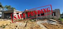 Homes for Sale in Urb. El Prado, Aguadilla, Puerto Rico $245,000