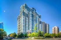 Condos for Sale in Yonge/Sheppard, Toronto, Ontario $699,888